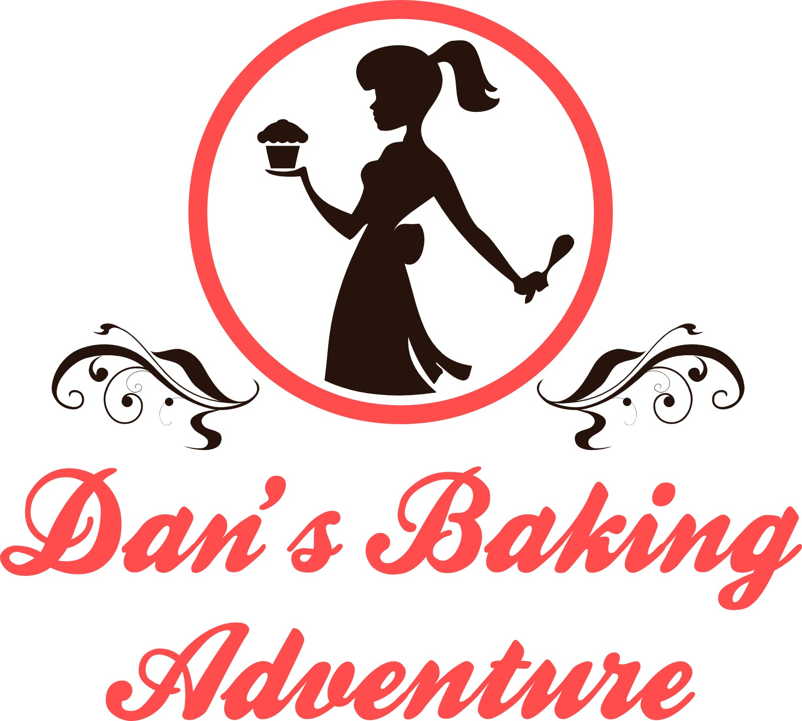 Dan's Baking Adventure